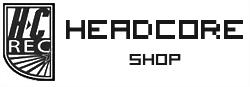 shop_mini
